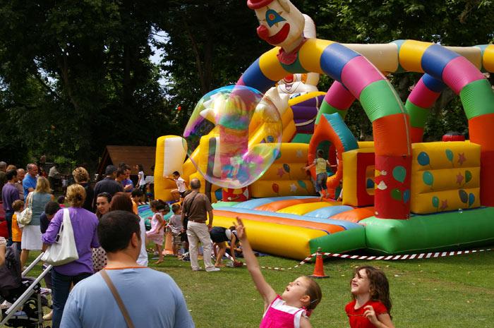 habitaciones infantiles hijos de famosos – Dabcre.com